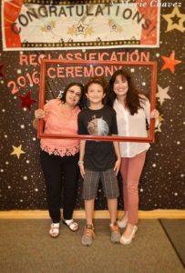 Reclass Elvia y familia2