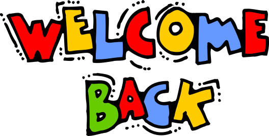 welcome-back-free-clipart-10