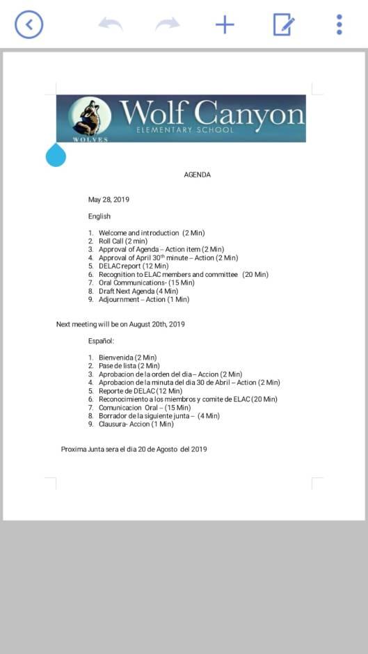IMG-20190527-WA0012